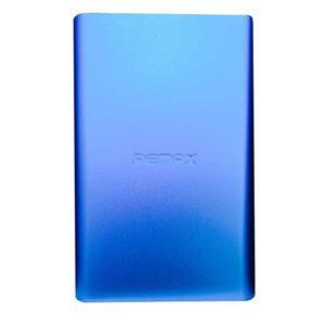Remax Vanguard Power BOX 10000mAh Powerbank